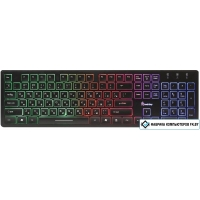 Клавиатура SmartBuy One 305 [SBK-305U-K]