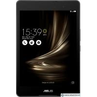 Планшет ASUS ZenPad 3 8.0 Z581KL-1A021A 16GB LTE Black