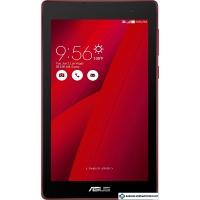 Планшет ASUS ZenPad C 7.0 Z170CG-1C016A 16GB 3G Red