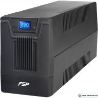 Источник бесперебойного питания FSP DPV1000 [PPF6001000]
