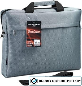 739c4c934fb4 Купить Сумка для ноутбука ExeGate Start S15 в Минске c доставкой по ...