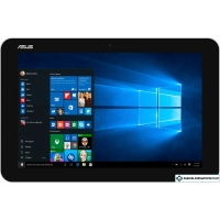 Планшет ASUS Transformer Mini T102HA-GR014T 64GB White (с клавиатурой)