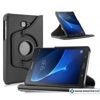 Чехол  Samsung Galaxy Tab A 10.1 (2016) SM-T580/T585 Pro-Case, черный
