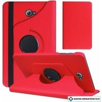 Чехол  Samsung Galaxy Tab A 10.1 (2016) SM-T580/T585 Pro-Case, красный