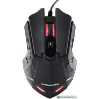 Игровая мышь MODECOM MC-GM2