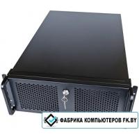 Корпус ExeGate Pro 4U4139L