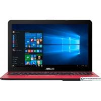 Ноутбук ASUS R540LA-XX344