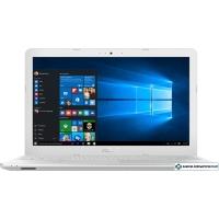 Ноутбук ASUS R540LA-XX345