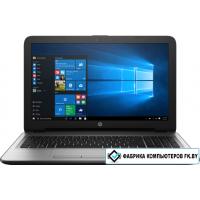 Ноутбук HP 255 G5 [W4M47EA]