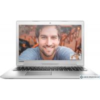 Ноутбук Lenovo IdeaPad 510-15IKB [80SV00DUPB]