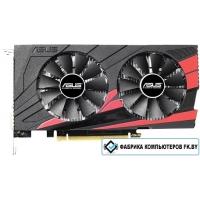 Видеокарта ASUS GeForce GTX 1050 2GB GDDR5 [EX-GTX1050-O2G]