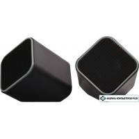 Акустика SmartBuy Cute (черный/серый) [SBA-2570]