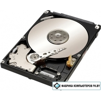 Жесткий диск Seagate Spinpoint M9T 1.75TB [ST1750LM000]