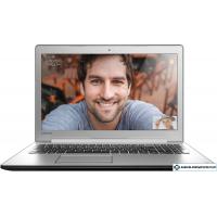 Ноутбук Lenovo IdeaPad 510-15IKB [80SV00EBPB]