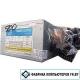Блок питания ITL P4-500W