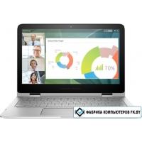 Ноутбук HP Spectre x360 [P0F38EA]