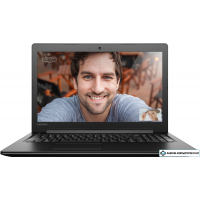 Ноутбук Lenovo IdeaPad 310-15ISK [80SM015LPB] 20 Гб