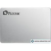 SSD Plextor S2C 256GB [PX-256S2C]