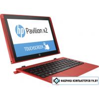 Планшет HP Pavilion x2 10-n150nw [V2H21EA]