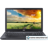 Ноутбук Acer Aspire E5-523-6973 [NX.GDNER.006]