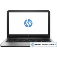 Ноутбук HP 250 G5 [W4M97EA] 6 Гб