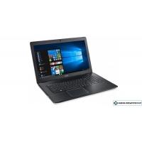 Ноутбук Acer Aspire F5-771G [NX.GENEP.001]