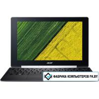 Планшет Acer Switch V10 SW5-017-11L5 64GB [NT.LCVER.002]