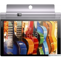 Планшет Lenovo Yoga Tab 3 Pro 10 YT3–X90L 64GB LTE [ZA0G0086RU]