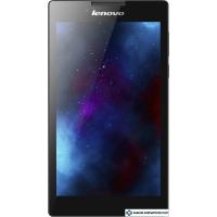 Планшет Lenovo Tab 2 A7-30D 8GB 3G White [59444585]