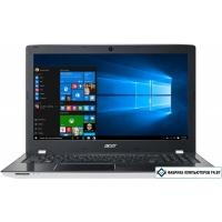 Ноутбук Acer Aspire E5-575-52JJ [NX.GE5EP.002]