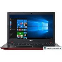 Ноутбук Acer Aspire E5-575G-34G3 [NX.GDXEP.001]