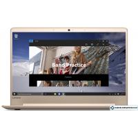 Ноутбук Lenovo IdeaPad 710S-13IKB [80VQ0040PB] 4 Гб
