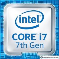 Процессор Intel Core i7-7700K (BOX)