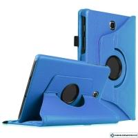 Чехол  Samsung Galaxy Tab A 10.1 (2016) SM-T580/T585 Pro-Case, голубой