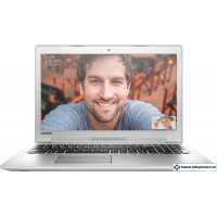 Ноутбук Lenovo IdeaPad 510-15IKB [80SV00DNPB]