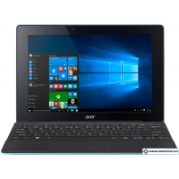 Планшет Acer Aspire Switch 10 E SW3-013-113G 532GB Blue [NT.G0NEP.002]