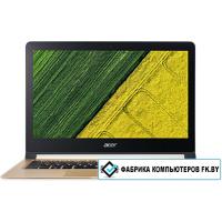 Ноутбук Acer Swift 7 SF713-51-M8KU [NX.GK6EP.001]