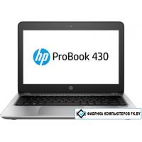 Ноутбук HP ProBook 430 G4 [Y7Z47EA] 8 Гб