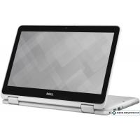 Ноутбук Dell Inspiron 11 3168 [Inspiron0477V]