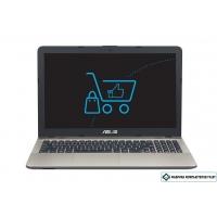 Ноутбук ASUS R541UA-DM564D 12 Гб