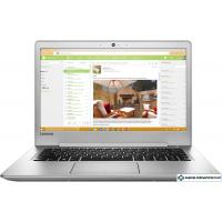 Ноутбук Lenovo IdeaPad 510S-14ISK [80TK00A5PB]