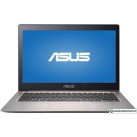 Ноутбук ASUS Zenbook UX303UB-FN184T