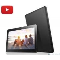 Планшет Lenovo IdeaPad Miix 300-10IBY 64GB [80NR0043PB]