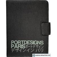 Чехол для планшета Port Designs Kobe Universal 6'' (201228)
