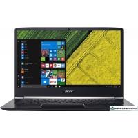 Ноутбук Acer Swift 5 SF514-51-58K4 [NX.GLDEP.001]