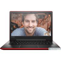 Ноутбук Lenovo IdeaPad 510S-14ISK [80TK00A4PB]