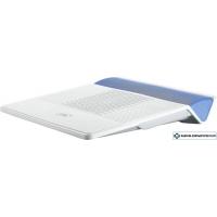Подставка для ноутбука DeepCool M3 Blue