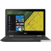 Ноутбук Acer Spin 5 SP513-51-31DP [NX.GK4EP.002]