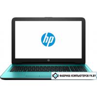 Ноутбук HP 15-ba553ur [Z3G11EA] 4 Гб