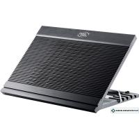 Подставка для ноутбука DeepCool N9 Black